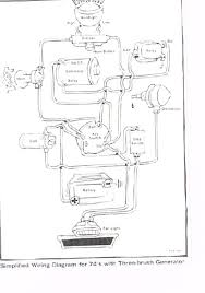 an actual wiring diagram jack
