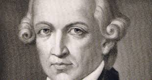 immanuel kant and the natural law tradition org