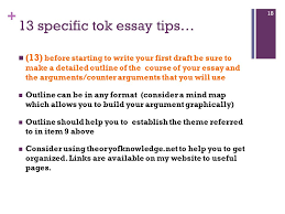 starting a scholarship essay college writing assignments archives faculty focus starting your