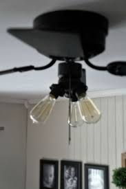 cool ceiling fans for teens. Best Rustic Ceiling Fans Ideas Bedroom Fan Pictures With Lights Trends Teen Light Design In Lighting Cool For Teens