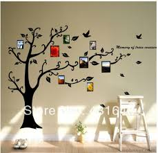 Small Picture Art wall design Design and Ideas