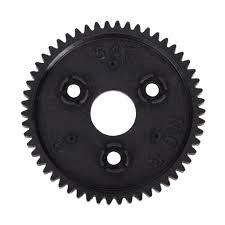 rc parts, hobby parts, traxxas upgrades best buy canada Traxxas Revo 3 3 Wiring Diagram traxxas 3956 32 pitch 54 tooth spur gear Traxxas Revo 2.5 Parts Diagram