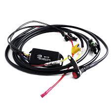 baja designs s wiring diagram baja image wiring baja designs onx wiring diagram wiring diagrams on baja designs s8 wiring diagram