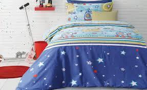neutral kids bedding sets