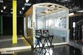 youtube office space. Office Youtube Space