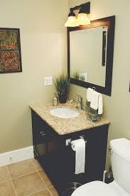 Bathroom Cabinets Orlando Warm Bathroom Vanities Outlet San Diego Chicago Houston Factory