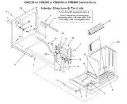 similiar ice maker machine parts keywords scotsman cme506 ice machine parts diagram nt ice com parts