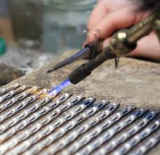 Image result for soldering