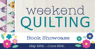 Hearts on Fire Quilt - Weekend Quilting Blog Hop - Quilty Love & This book is full of quick and easy projects from pillows to quilts to wall  hangings. Weekend Quilting is full of basic instructions to get you started  like ... Adamdwight.com