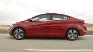 hyundai elantra 2015 red. Simple 2015 Hyundai Elantra Sedan 20152016 Intended 2015 Red