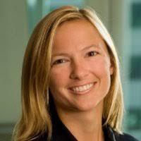 Charlotte DeHaven's email & phone | Kimpton Hotels & Restaurants's Vice  President, Development email