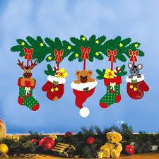 Zum Produkt Basteln Weihnachten Fensterbilder