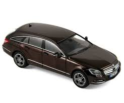 new car releases march 2014Norev FebruaryMarch 2014 New Releases  DiecastSocietycom
