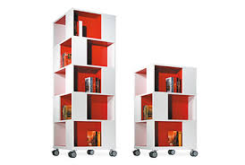 furniture for libraries. Display Furniture \u0026 Browsers For Libraries S