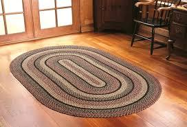 washable area rug non slip washable area rugs washable area rugs 4x6