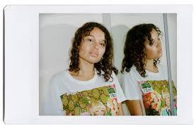 Cool Pretty Cool — Amber Prado-Richardson