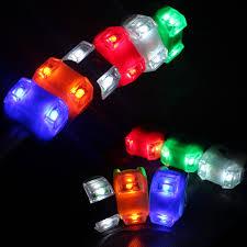 Frog Lights Led Buy Frog Bike Lights Mountain Bike Lights Taillights Sixth