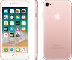GB ( ruusukulta ) - Matkapuhelimet - Gigantti Apple iPhone, sE, unlocked Phone IPhone, sE - Colors, Price Accessories Verizon Wireless