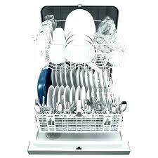 kitchenaid dishwasher rack dishwasher silverware basket replacement kitchen ideas kitchenaid dishwasher racks rusting kitchenaid dishwasher upper rack