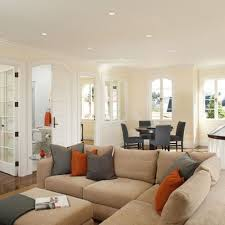 Fancy Tan Couch Living Room Ideas With Home Interior Design Models with Tan  Couch Living Room Ideas