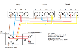 pir light wiring diagram pir wiring diagrams