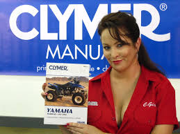 clymer manuals yamaha warrior manual yfm350x yfm yfm350 atv shop clymer manuals yamaha warrior manual yfm350x yfm yfm350 atv shop service repair video