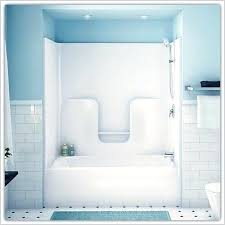 tips for cleaning shower doors a best of how to clean fiberglass tub enclosure with vinegar