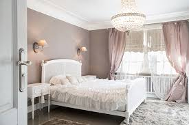 lighting trend. If You Are Looking For More Of A Minimalist Take On The Trend, Make Surrounding Décor Bright And Neutral. This Will Statement, But It Won\u0027t Feel Lighting Trend