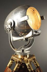 old industrial lighting. strand london vintage studio spotlight lamp lighting old u2013 we collect similar ones only industrial d