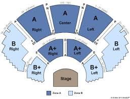 Taper Forum Seating Chart Mark Taper Forum Tickets And Mark Taper Forum Seating Chart