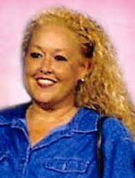 Ramona Hendricks Obituary (1963 - 2020) - Evansville, Ind., IN - Courier  Press