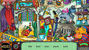 The daily hidden object game challenges you daily, is completely free and you can play any of the previous 7 days scenes. Download Detective Sherlock Pug Hidden Object Comics Games On Pc Mac With Appkiwi Apk Downloader
