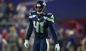 Report: Seahawks to bring in Byron Maxwell, Trovon Reed for tryouts
