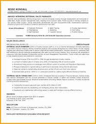 Free Medical Resume Templates Custom Healthcare Resume Template Clean 48 Best Resume Template For Medical