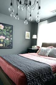 modern bedroom chandeliers stephenphilms co with chandelier inspirations 19