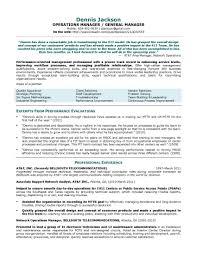 Sample Accounting Manager Resume Accounting Manager Resume Template New Resume Samples Program 51