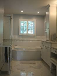 Recent Construction Projects  Information Aptitude Construction - Bathroom remodeling st louis mo