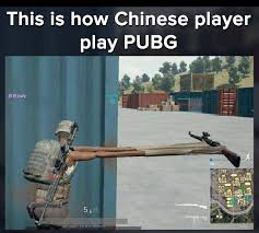 Image result for memes on pubg