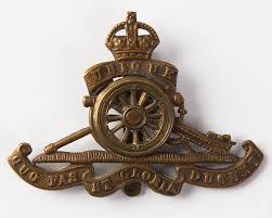 Clyde Royal Garrison Artillery - Wikipedia