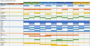 Planificacion De Marketing Imagen Relacionada Advert Data Plan De Marketing Digital