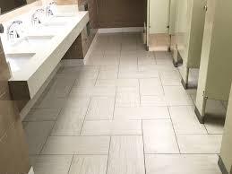 installing herringbone tile pattern awesome tips 12x24 tile patterns herringbone floor tile