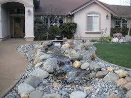 great rock landscaping ideas great landscaping rocks on bjxszprock