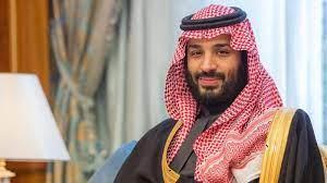 الأمير محمد بن سلمان يستجيب لمناشدات مجتمعية ويوجه بعلاج ناصر البراق