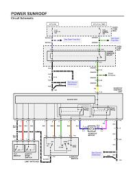 2017 isuzu dmax wiring diagram wiring diagram isuzu d max 4wd wiring diagram
