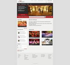 Web Design Cheltenham Web Design