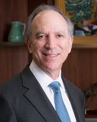 Larry Smith of Scarsdale Apppointed to Board of Heathcare Trustees of NYS