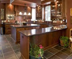 Granite Countertops Colors Kitchen Granite Kitchen Countertop Kitchen With Granite Countertops
