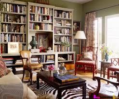 Living Room Bookshelves Living Room Bookshelf Decorating Ideas 1000 Ideas About Living