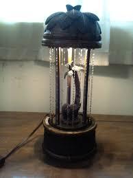 top 52 preeminent oil rain lamp pump miniature oil lamps vintage alabaster lamps dess oil rain lamp cherub lamp innovation