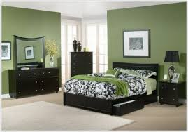 Sample Bedroom Paint Colors Best Benjamin Moore Paint Colors For Bedroom Stunning Warm And